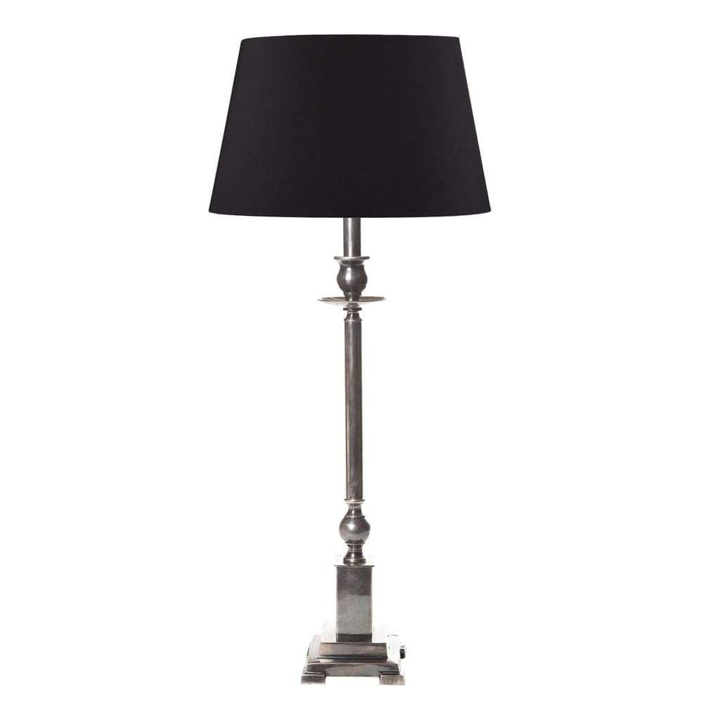 Canterbury Table Lamp Base