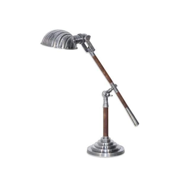 Hartford Adjustable Desk Lamp