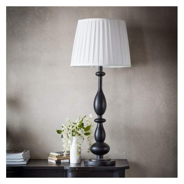 Bawshaw Table Lamp 1000mm