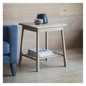 Walter Side Table