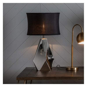Iksan Table Lamp