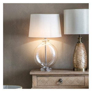 Latura Table Lamp