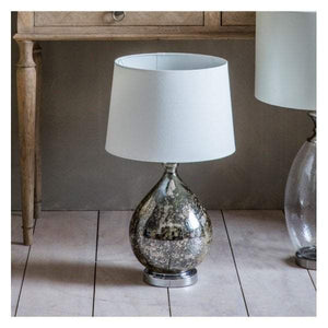 Levinan Table Lamp