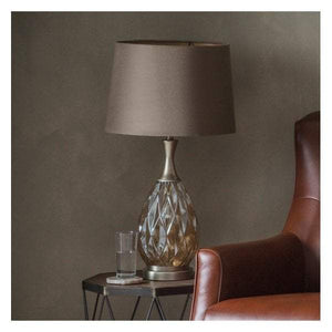 Chipata Table Lamp