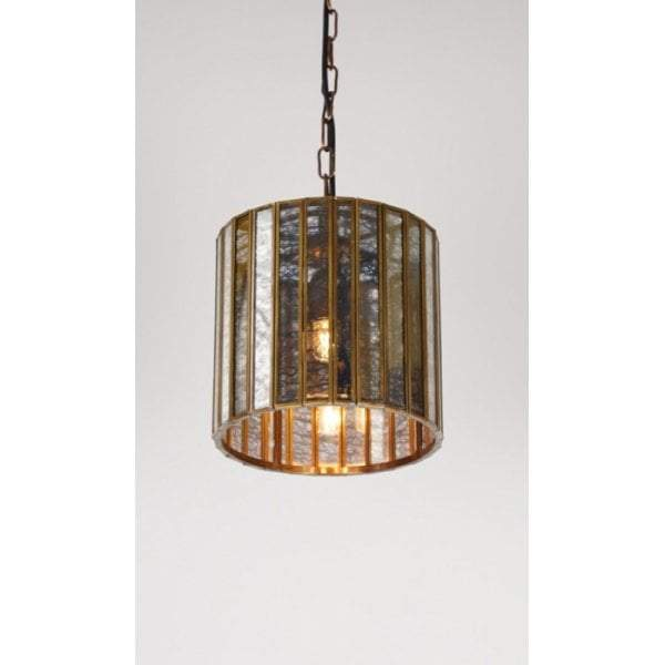 Balfur Hanging Lamp
