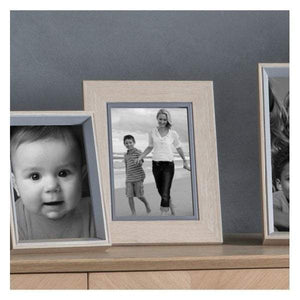 Lee Photo Frame 5x7