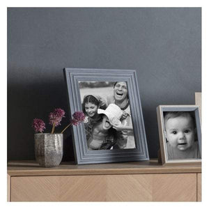 Berwik Photo Frame 8x10
