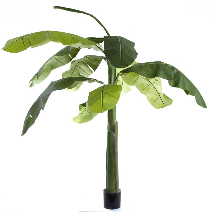 Artificial Banana Tree 1.5m - House of Isabella AU