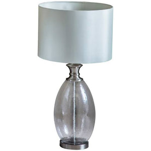 Sucre Table Lamp