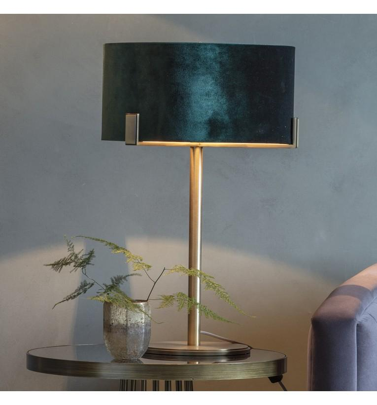 Naomi Table Lamp - House of Isabella AU