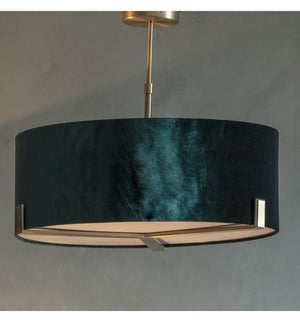 Naomi Pendant Light