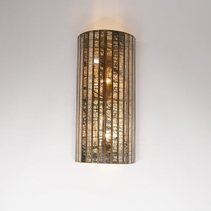 Balmain wall lamp - House of Isabella AU