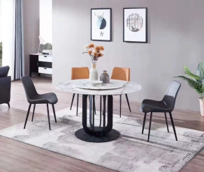 Alexandre Dining Table