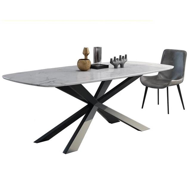 Lanvin Dining Table