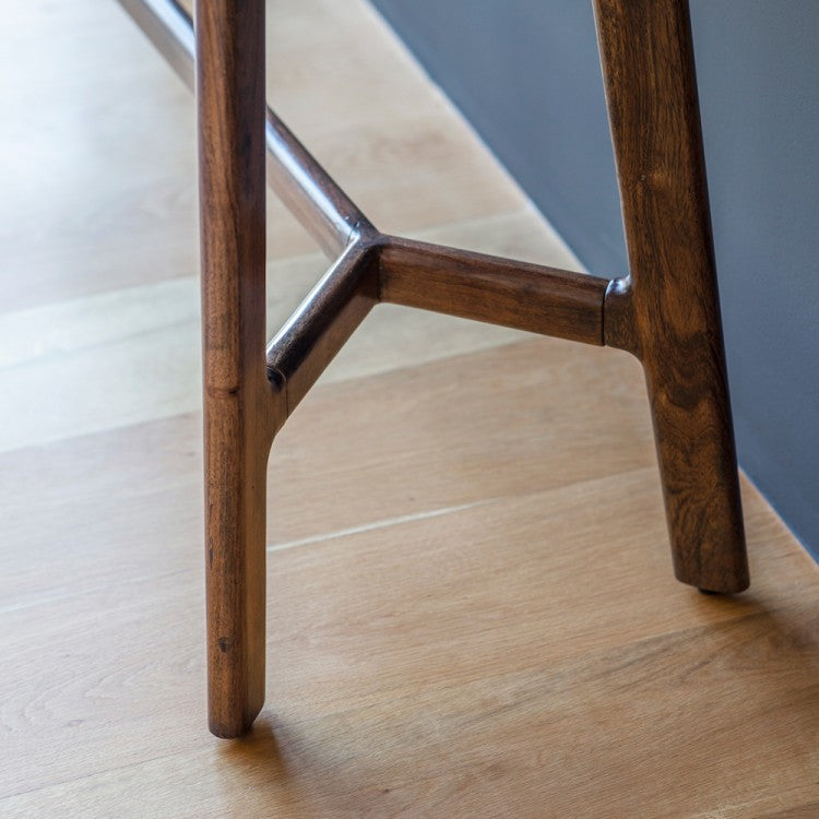 Barcelona Console Table - House of Isabella AU