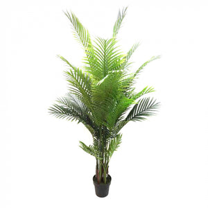 Artificial Areca Palm 1.7m Real Touch
