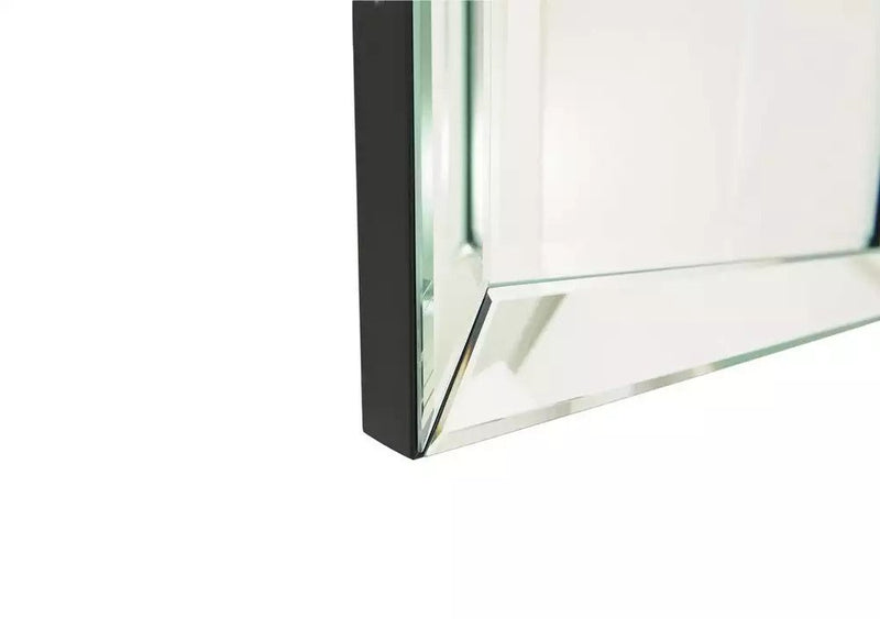 Latur Rectangle Mirror 915x610mm