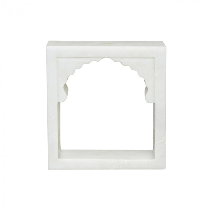 Jaipur Marble Sculpture - House of Isabella AU