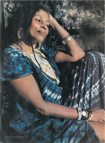 assata to my people
