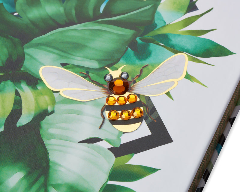 Papyrus Tropical Bee Journal