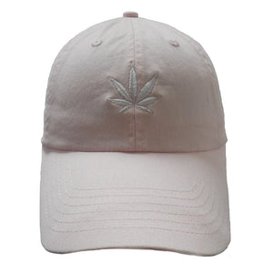 Peter Tosh Mom cap