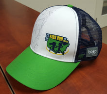 Load image into Gallery viewer, Kids Run the Nation Hat - Adult/Men's