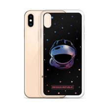 Load image into Gallery viewer, iPhone Case | Spaceman - Devious Republic | DVSREP