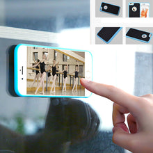Load image into Gallery viewer, Anti Gravity iPhone Cases for iPhone 6, 7, 8, X and Plus Models (NEW) - Devious Republic