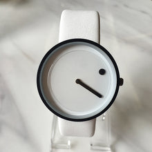 Load image into Gallery viewer, Minimalist Creative Timepiece - Devious Republic
