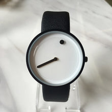 Load image into Gallery viewer, Wristwatch | Minimalist Creative - Devious Republic | DVSREP