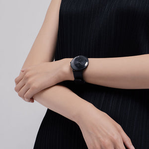 Xiaomi Mijia Smartwatch (2018) - Devious Republic