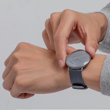 Load image into Gallery viewer, Xiaomi Mijia Smartwatch (2018) - Devious Republic