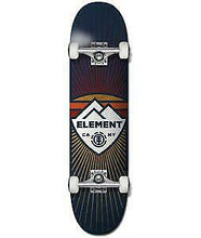 Load image into Gallery viewer, Skateboard | ELEMENT | Various Options - Devious Republic | DVSREP