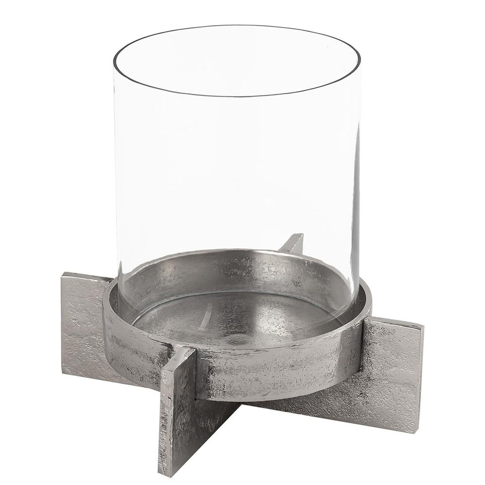 Farrah Large Candle Holder