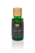 Essential Oil blend -Euphoria