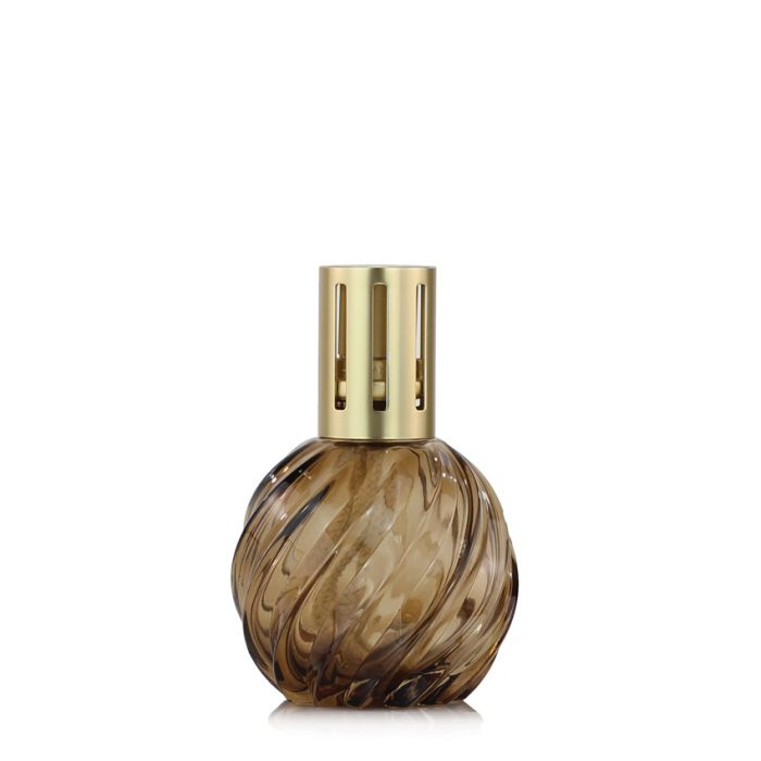 Fragrance Lamp - Amber
