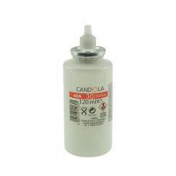 Candola Bio Oil Refill, Fuel Cell