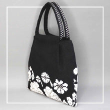 Load image into Gallery viewer, BOMBARDE Bagas - Evening Bag