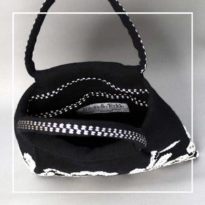 BOMBARDE Bagas - Evening Bag