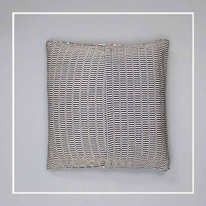CUSHION Cuscino Mogoro