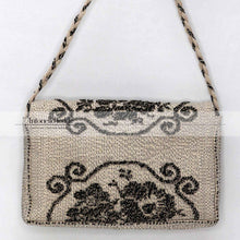 Load image into Gallery viewer, suni_clutch bag_limited edition_back