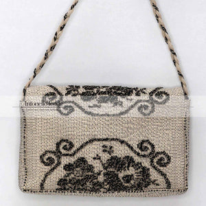suni_clutch bag_limited edition_back
