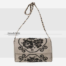 Load image into Gallery viewer, suni_clutch bag_limited edition_front