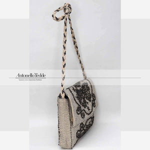 suni_clutch bag_limited edition_side