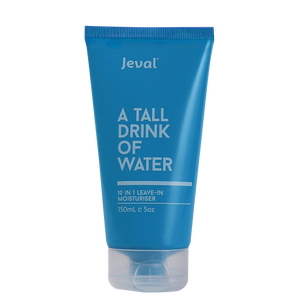 A Tall Drink Of Water <br> 10 In 1 Leave In Moisturiser 150ML