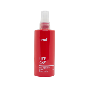 HPF 230+ <br> Heat Protection Spray 200ML