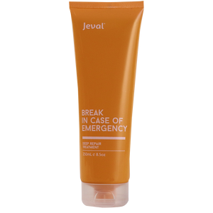 Break In Case Of An Emergency <br> Deep Repair Treatment 250ML