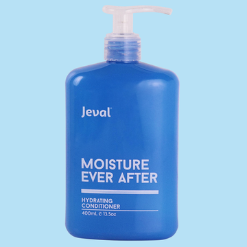 Moisture Ever After <br> Hydrating Conditioner 400ML