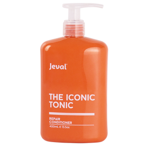 Iconic Tonic <br> Repair Conditioner 400ML