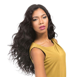 Peruvian Body Wave Virgin Human Hair Extensions  by Soie Virgin Hair Extensions In Atlanta, Georgia. We deliver or ship everywhere. Call 404-669-6832 or visit https://SoieHair.com